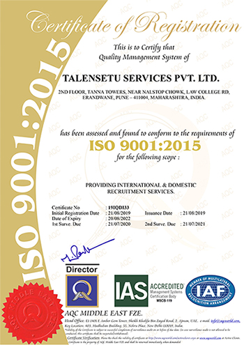 iso-90012015-certified-company-in-india